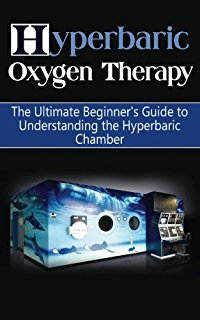 Hyperbaric Oxygen Therapy A Committe Report