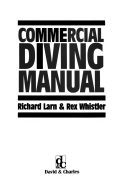 COMMERCIAL DIVING MANUAL